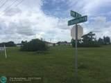 902 El Dorado Blvd - Photo 1