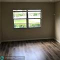 12701 13th St - Photo 19