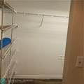 12701 13th St - Photo 20