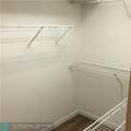 12701 13th St - Photo 23