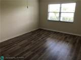 12701 13th St - Photo 25