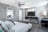 5681 9th Ave - Photo 19
