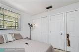 5681 9th Ave - Photo 24
