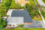 5681 9th Ave - Photo 40