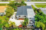 5681 9th Ave - Photo 41