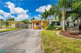 5681 9th Ave - Photo 42