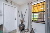 5681 9th Ave - Photo 5