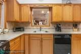 601 70 Terrace - Photo 12