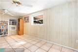 601 70 Terrace - Photo 15