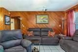 601 70 Terrace - Photo 17
