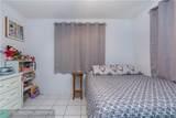 601 70 Terrace - Photo 22
