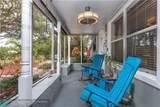 601 70 Terrace - Photo 4