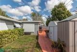 601 70 Terrace - Photo 6
