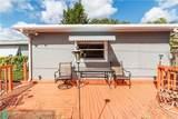 601 70 Terrace - Photo 7