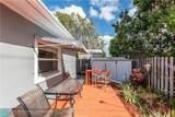 601 70 Terrace - Photo 8