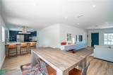5201 26th Ave - Photo 10