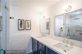 5201 26th Ave - Photo 15