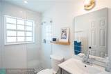 5201 26th Ave - Photo 18