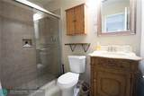 331 49th Ave - Photo 12