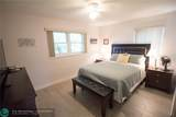 331 49th Ave - Photo 13