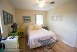 331 49th Ave - Photo 16