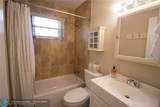 331 49th Ave - Photo 17