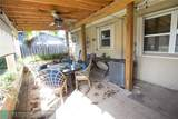 331 49th Ave - Photo 20