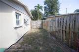 331 49th Ave - Photo 24