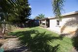 331 49th Ave - Photo 25