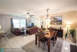 331 49th Ave - Photo 3