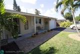 331 49th Ave - Photo 33