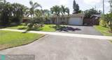 331 49th Ave - Photo 35