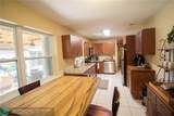 331 49th Ave - Photo 4