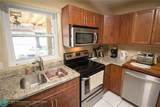 331 49th Ave - Photo 6
