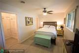 331 49th Ave - Photo 9