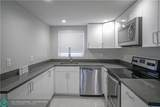 640 7th Ave - Photo 1