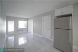 640 7th Ave - Photo 3