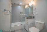 640 7th Ave - Photo 8