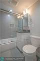 640 7th Ave - Photo 9