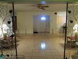 1270 56th Ave - Photo 13