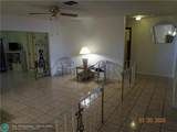 1270 56th Ave - Photo 15