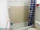 1270 56th Ave - Photo 24