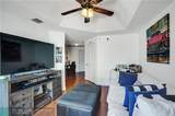 8351 124th Ave - Photo 18
