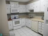 1064 88th Ave - Photo 10