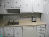 1064 88th Ave - Photo 12