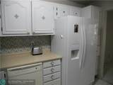 1064 88th Ave - Photo 13
