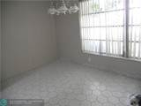 1064 88th Ave - Photo 14
