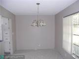1064 88th Ave - Photo 15