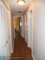 1064 88th Ave - Photo 16