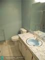 1064 88th Ave - Photo 17